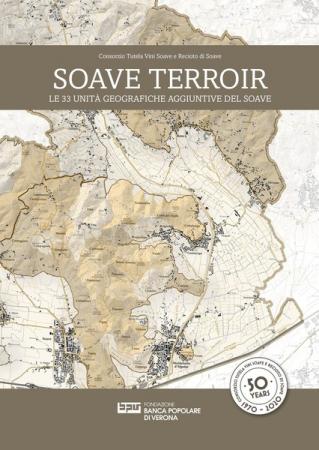 Soave Terroir
