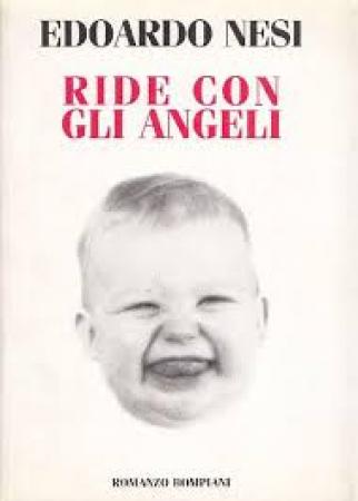 Ride con gli angeli