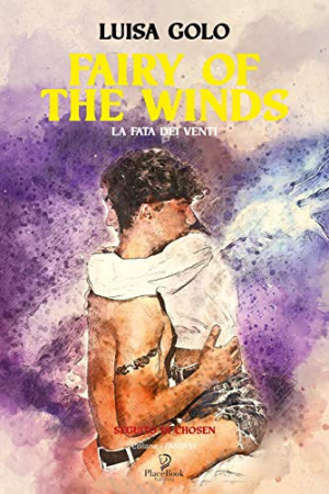 Fairy of the winds