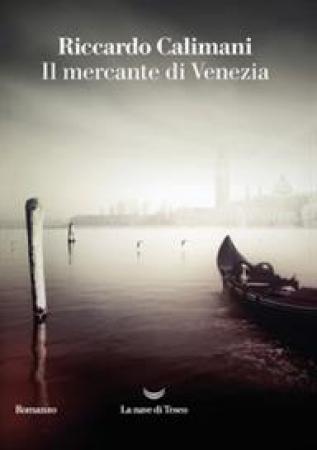 Il ]mercante di Venezia