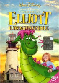 Elliott
