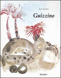 Guizzino / Leo Lionni