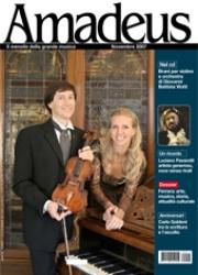 Concerto per violino e orchestra n. 24