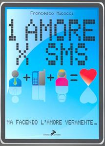 1 amore x sms