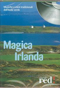 Magica Irlanda