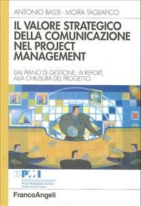 Il valore strategico della comunicazione nel project management