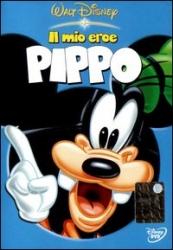 [3]: Il mio eroe Pippo