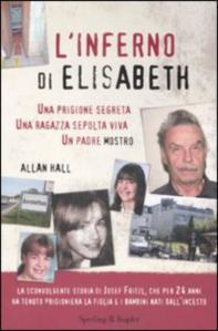L'inferno di Elisabeth