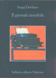 Il giornale invisibile