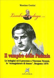 Il vampiro della Padania