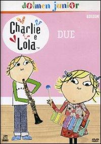 Charlie e Lola. Vol. 2