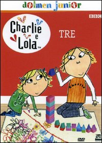 Charlie e Lola. Vol. 3