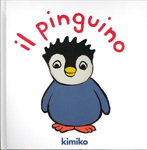 Il pinguino