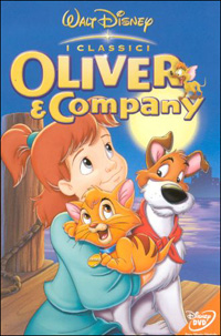 Oliver e Company