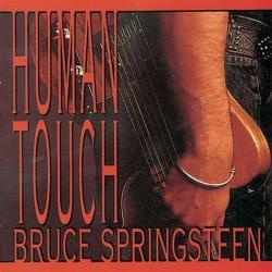 Human touch [Audioregistrazione]