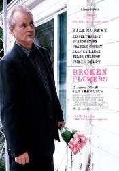 Broken   flowers [videoregistrazione]