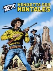 Tex (mensile)