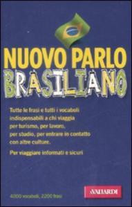 Parlo brasiliano