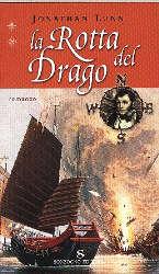 La rotta  del  drago