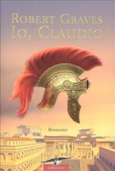 Io ,  Claudio