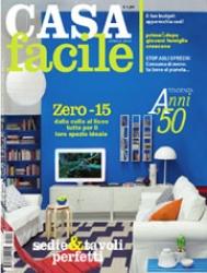 Casa   facile/ rivista