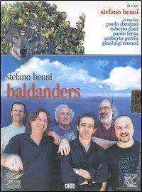 Baldanders