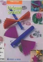 Origami creativi