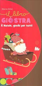 È Natale, giochi per tutti!