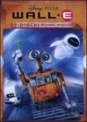 WALL-E (2 DVD)