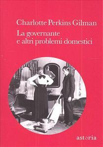 La governante e altri problemi domestici