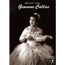 Giovane Callas