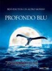 Profondo blu: benvenuti in un altro mondo /directors Alastair Fothergill