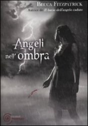 Angeli nell'ombra