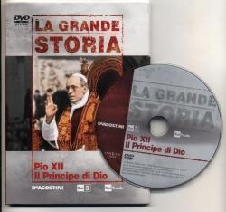 3: Pio XII
