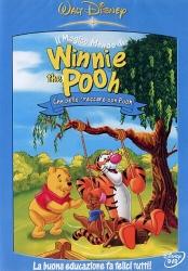 Il magico mondo di Winnie the Pooh