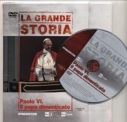 17: Paolo VI
