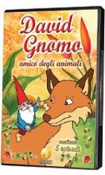 2: David   Gnomo , 2