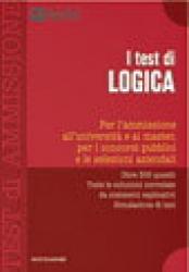I test  di  logica