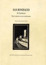 Il San Bonifacio