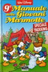 9. Manuale delle Giovani Marmotte