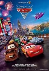 Cars 2/ regia: Brad Lewis, John Lasseter