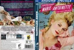 MARIE ANTONIETTE - scritto e diretto da Sofia Coppola