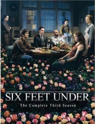 Six feet under. Anno 3