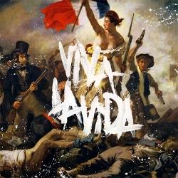 Viva la vida, or Death and all his friends