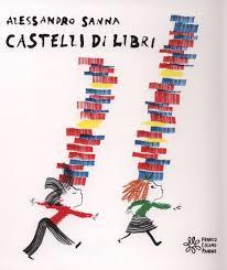 Castelli di libri