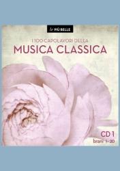 I cento capolavori della musica classica