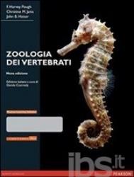 Zoologia dei vertebrati