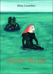 Annie du lac