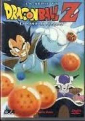 [Dragonball Z : ˆla saga di Freezer] ‰7