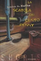 La scatola da cento penny